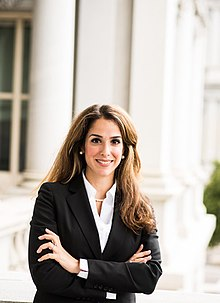 Sahar Nowrouzzadeh Photo.jpg