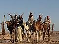 Sahara-tunisienne 15912241537 o.jpg