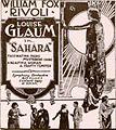 Sahara (1919) - 8.jpg