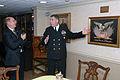 Sailors of the Great White Fleet DVIDS82354.jpg
