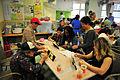 Sailors participate in community service 150321-N-TV402-117.jpg