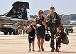 Sailors return home DVIDS316546.jpg