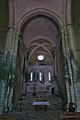 Saint-Amand-de-Coly - Église abbatiale 06.jpg
