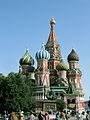 Saint-Basil's-Cathedral-Moscow.jpg