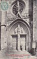 Saint-Côme - église 1.jpg