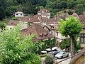 Saint-Cirq-Lapopie Toits 14.JPG