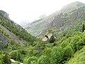 Saint-Dalmas-le-Selvage - Eglise paroissiale Saint-Dalmas -084.jpg