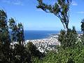 Saint-Denis @ La Réunion.jpg