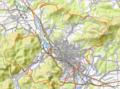 Saint-Dié-des-Vosges OSM 02.png