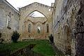 Saint-Emilion 22 Convento Cordeliers by-dpc.jpg