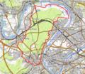 Saint-Germain-en-Laye OSM 02.png