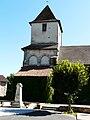 Saint-Jory-de-Chalais église (2).JPG