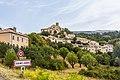 Saint-Jurs-8015.jpg