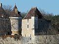 Saint-Martin-des-Combes Gaubertie chapelle et tour nord.JPG