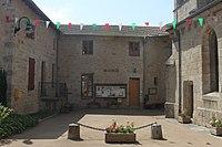 Saint-Martin-des-Olmes - Mairie.jpg