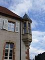 Saint-Quirin-Prieuré (5).jpg