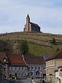 Saint-Quirin et Haute Chapelle (3).jpg