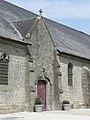 Saint-Sauveur-des-Landes (35) Église 19.jpg