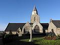 Saint-Suliac (35) Église 11.JPG