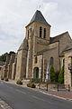Saint-Vrain - IMG 6388.jpg