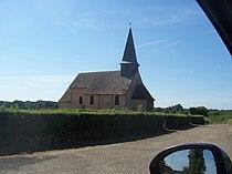 SaintAndreEnBresseChurch.JPG