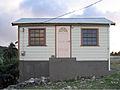 Saint Andrew, Barbados 044.jpg