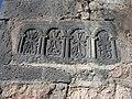 Saint Grigor of Brnakot (cross) 06.jpg