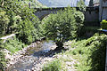 Saint Jean du Bruel-La Dourbie sous le Pont neuf-20130615.jpg