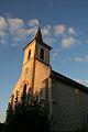 Saint Junien Les Combes.jpg