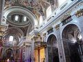 Saint Nicholas churches in Slovenia 11.JPG