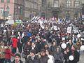 Saint Petersburg rally 2012-02-25 (croud).jpg