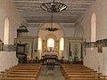 Sainte-Orse église nef.JPG
