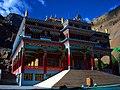 Sakya Kaza Monastery.jpg