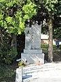 Salaš (Zlín), pomník.jpg