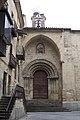 Salamanca (40875597282).jpg