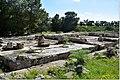 Salamis 403DSC 0619.jpg