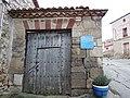 Saldón, Teruel 07.jpg