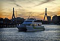 Salem Ferry at Zakim Bridge.jpg