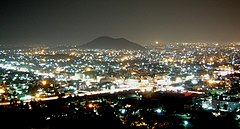 Salem city from Hills.jpg