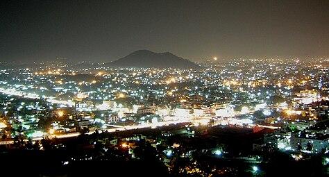 Salem Tamil Nadu Wikipedia