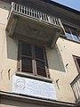 Salgari casa Torino.JPG
