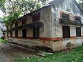 Salimgarh Fort 127.jpg