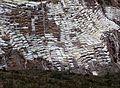 Salineras de Maras vallée de l'Urubamba (4).jpg