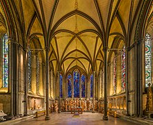Salisbury Cathedral Lady Chapel 1, Wiltshire, UK - Diliff.jpg