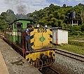 Saliwangan Sabah Diesel-lokomotive-6105-03.jpg