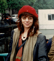 Sally Rodwell Amsterdam by canal cropped.png