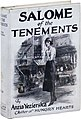 Salome of the Tenements.jpg