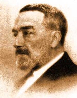 Salomon Reinach - Salomon Reinach