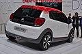 Salon de l'auto de Genève 2014 - 20140305 - Citroen 25.jpg