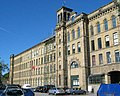 Salts Mill, Saltaire - geograph.org.uk - 292094.jpg